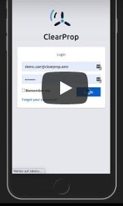 Video prenotazioni online dei voli